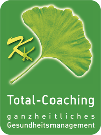logo-total-coaching